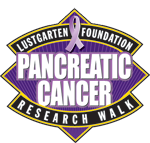 Join us for the 2015 Monmouth Pancreatic Cancer Research Walk!