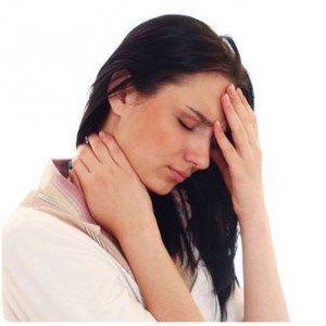 Is Heading Back to School Causing Tension Headaches Again?