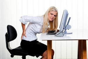 "The ""Do's"" and ""Don'ts"" to help with Your Back Pain Right Now"