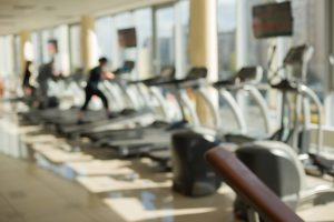 What to Do If You Feel Pain During Your Workout at The Gym