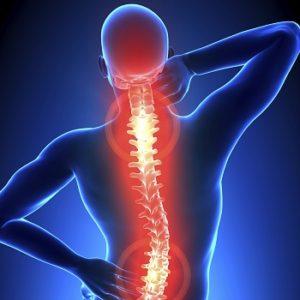 back pain treatment nj